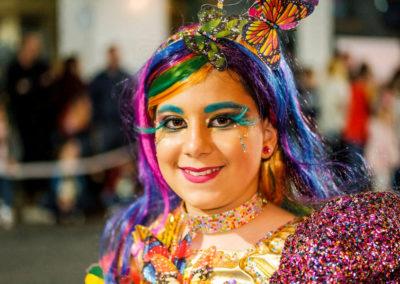 Carnavalnoche 0102