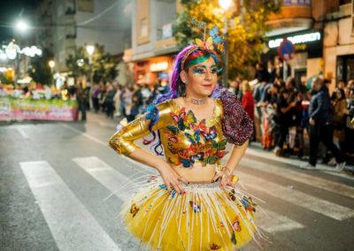 Carnavalnoche 0103