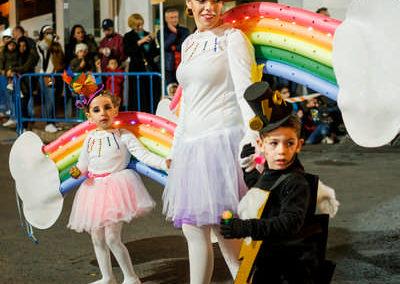 Carnavalnoche 0106