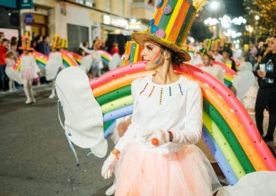 Carnavalnoche 0111