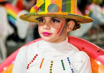 Carnavalnoche 0112