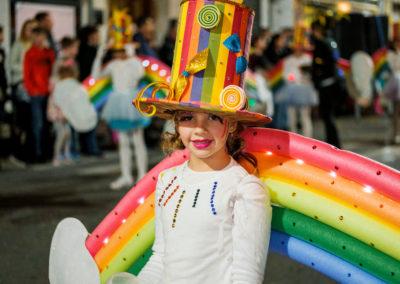 Carnavalnoche 0113