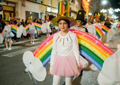 Carnavalnoche 0115