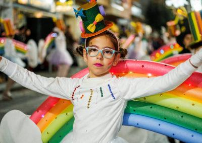 Carnavalnoche 0116