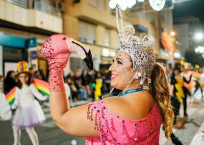 Carnavalnoche 0117