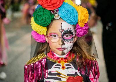 Carnavalnoche 0128