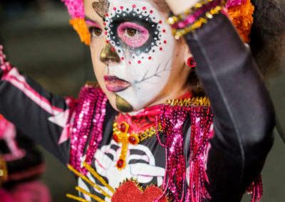 Carnavalnoche 0129