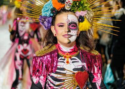 Carnavalnoche 0138