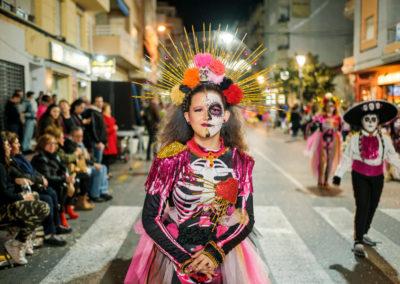 Carnavalnoche 0148