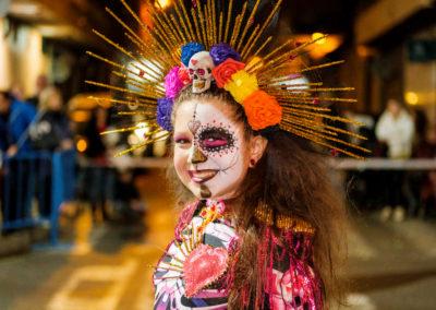 Carnavalnoche 0149