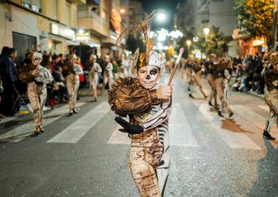 Carnavalnoche 0158