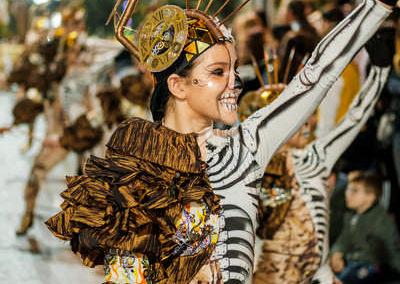 Carnavalnoche 0159