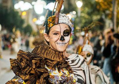 Carnavalnoche 0160