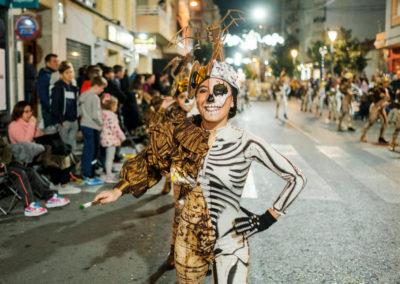 Carnavalnoche 0161