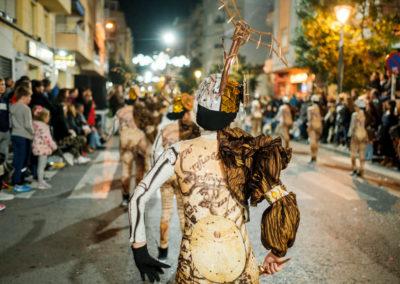 Carnavalnoche 0162