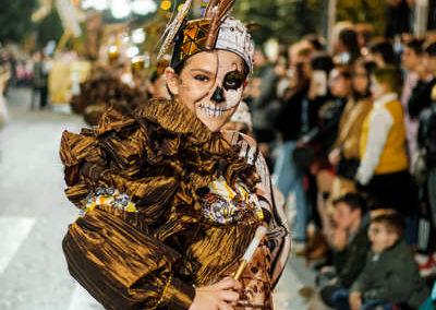 Carnavalnoche 0163