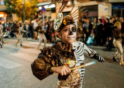 Carnavalnoche 0164