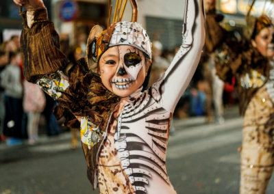 Carnavalnoche 0165