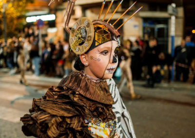 Carnavalnoche 0167