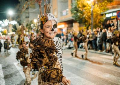 Carnavalnoche 0173