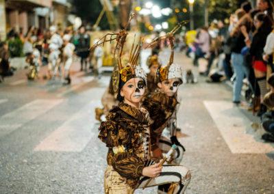 Carnavalnoche 0175