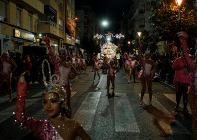 Carnavalnoche 0188