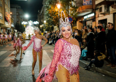 Carnavalnoche 0189