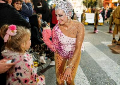 Carnavalnoche 0198