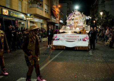Carnavalnoche 0200