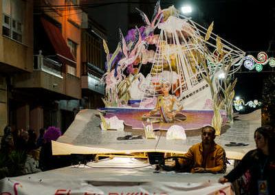 Carnavalnoche 0202
