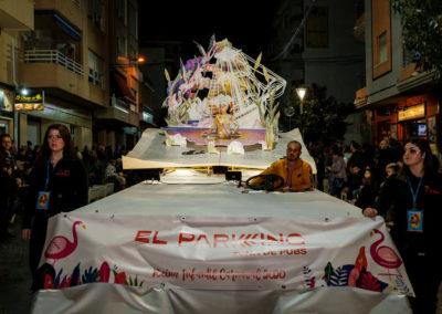 Carnavalnoche 0203