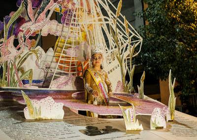 Carnavalnoche 0207
