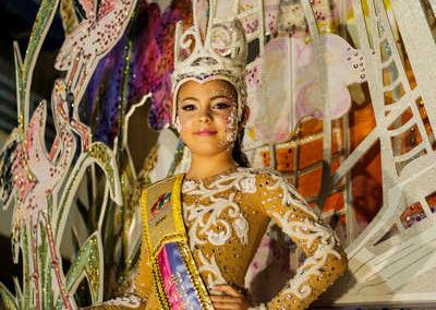 Carnavalnoche 0211