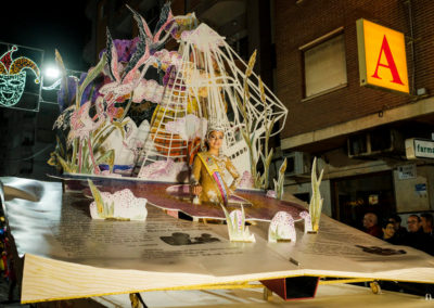 Carnavalnoche 0212