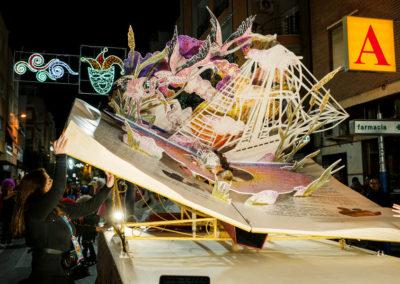 Carnavalnoche 0213