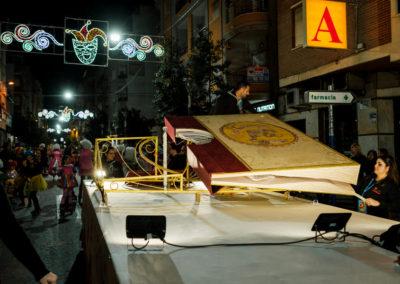 Carnavalnoche 0216