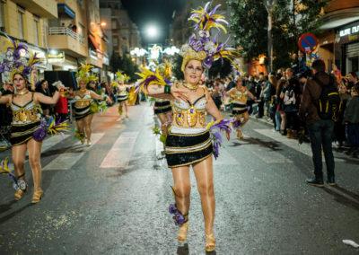 Carnavalnoche 0228