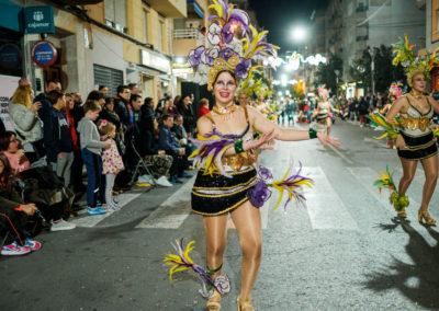 Carnavalnoche 0229