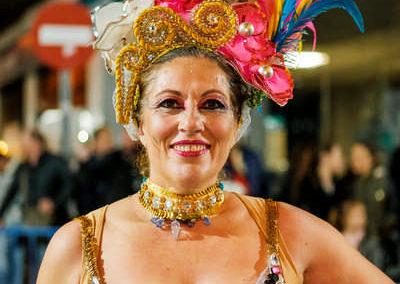 Carnavalnoche 0239