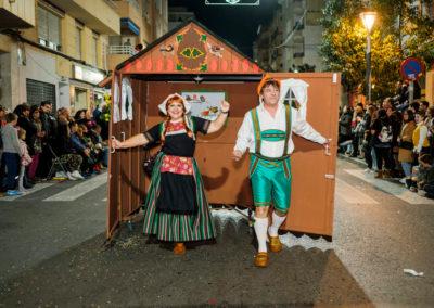 Carnavalnoche 0248