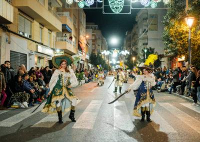 Carnavalnoche 0249