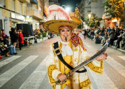 Carnavalnoche 0258
