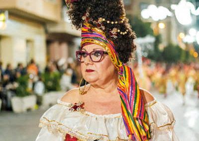 Carnavalnoche 0259