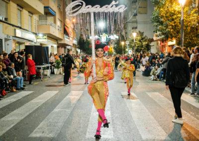 Carnavalnoche 0260