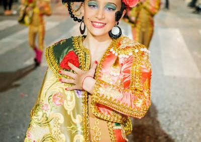 Carnavalnoche 0261