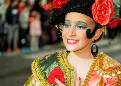 Carnavalnoche 0262
