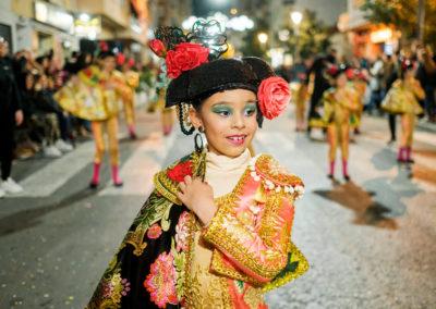 Carnavalnoche 0264