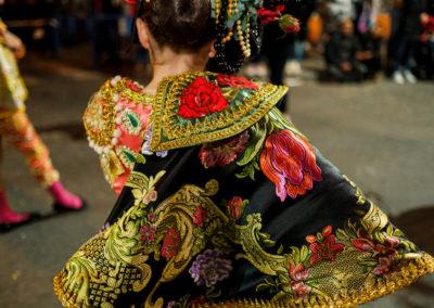 Carnavalnoche 0266