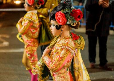 Carnavalnoche 0267