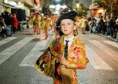 Carnavalnoche 0271